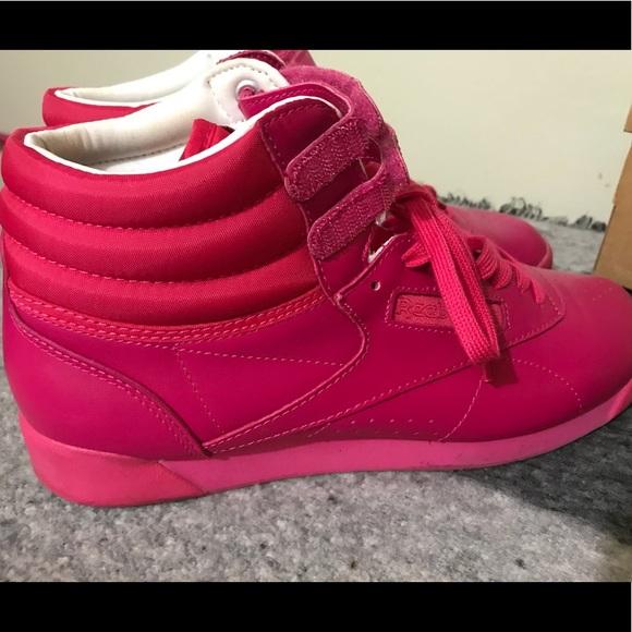 51abbef7971 5411 Reebok Sneakers. M 5baa531f03087c8ca928c366